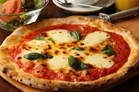 migliore pizza firenze