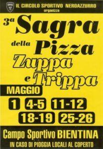 sagra_della_pizza_zuppa_e_trippa_01-26_05_bientina_250x362