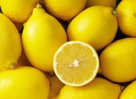 limone fa male alla prostata