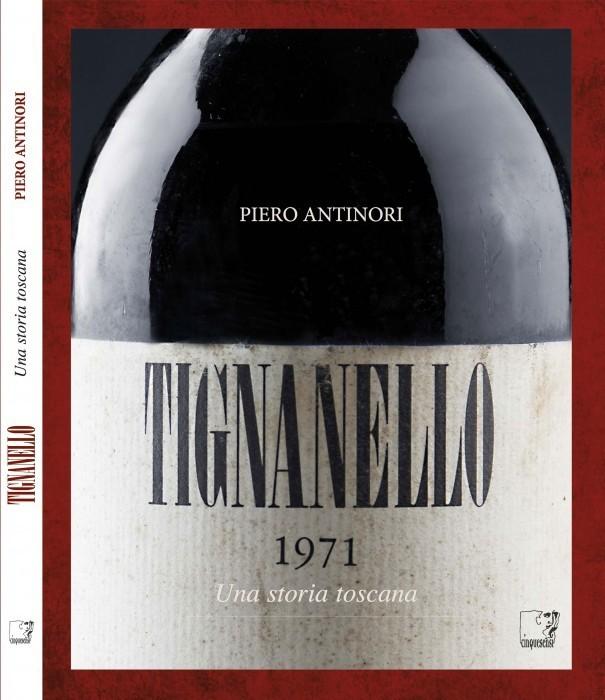 ITA.cover.Tignanello
