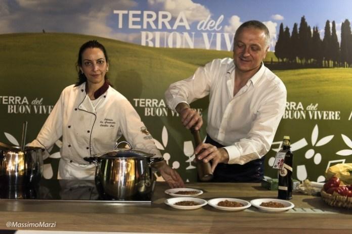 Cecilia Dei - La Gramola