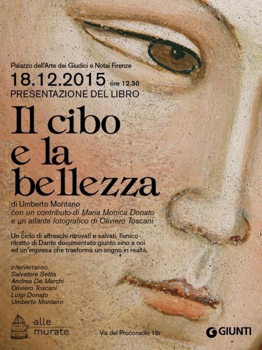 ALLEMURATE_Ilciboelabellezza_Defi