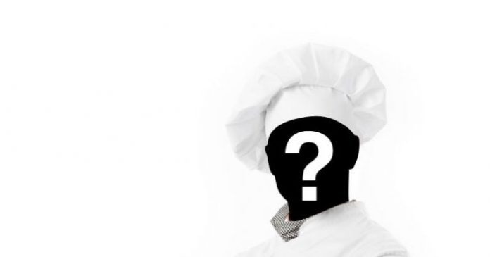 16-mystery-chef.w1200.h630