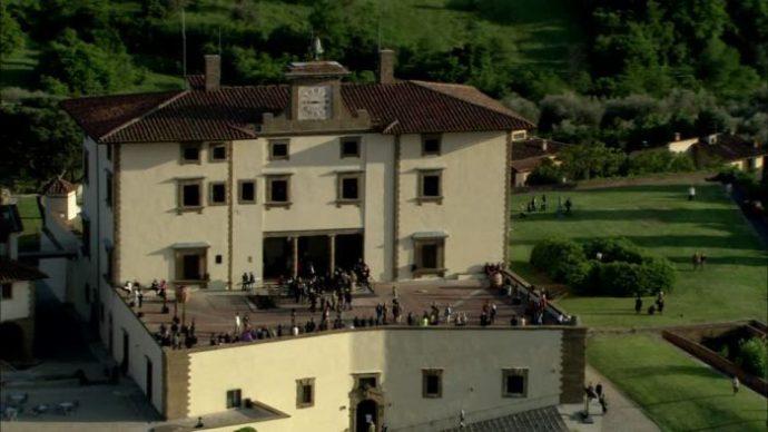 491779451-forte-belvedere-mura-della-citta-firenze-terrazza-architettura