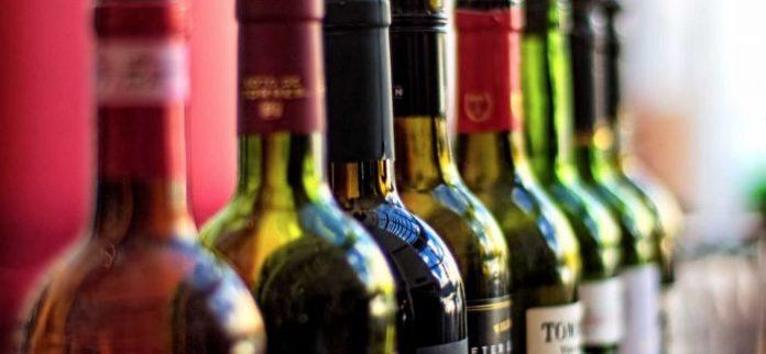wine-tasting-july