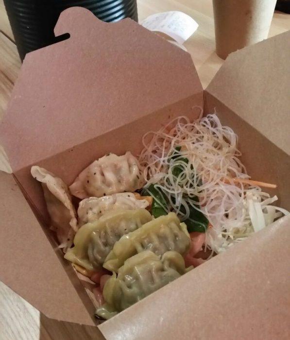 beijing8 dumplings