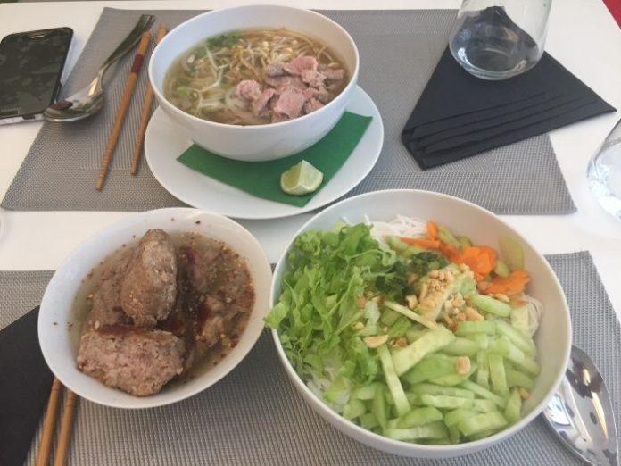 vietnamita a firenze