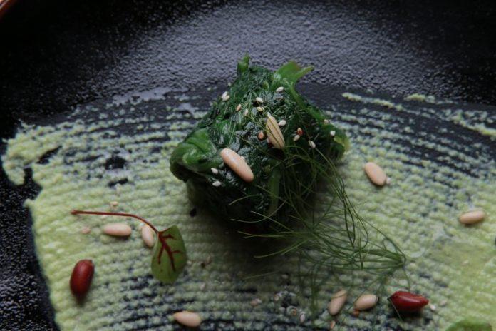 spinaci-beijing