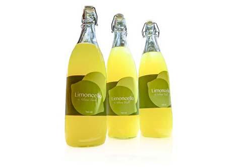 Authentico-Italian-sounding-fake-productlimoncelo-limoncello-liquor-sorrento