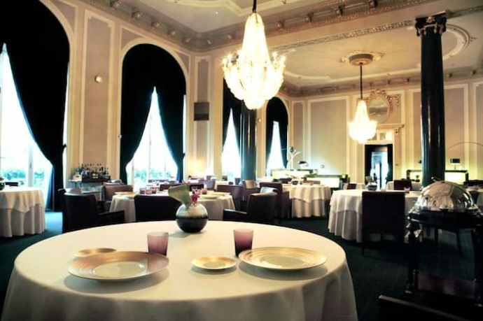caelis-ristorante-stellato