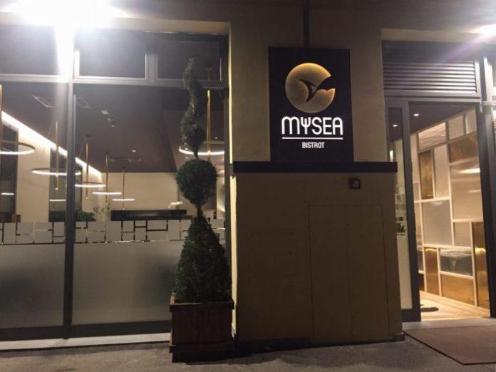 prato gastronomica mysea bistrot