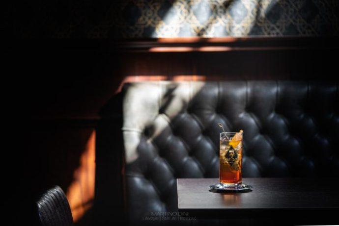 Apre le porte (e le bottiglie) Love Craft, il primo Whisky Bar fiorentino
