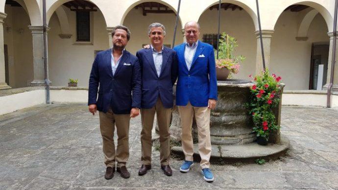 Manetti Colpizzi Zingarelli