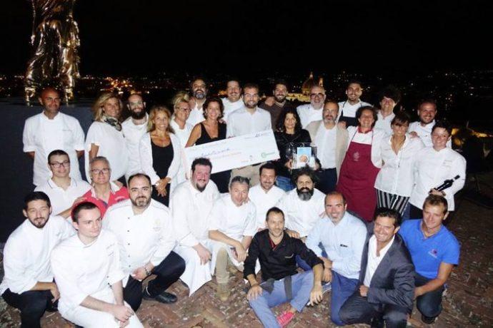 gruppo-chef