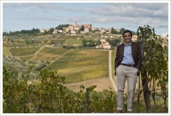 Giovanni manetti