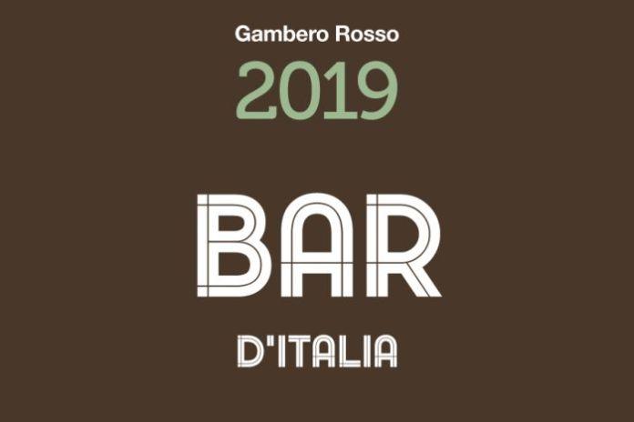 Mixology, la guida del Gambero Rosso celebra tre storie fiorentine (Gilli, Menagere, TuttoBene)