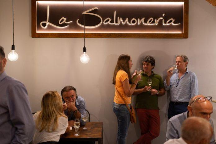 salmoneria17-63