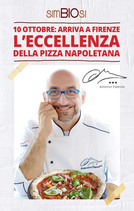 Frusta Sorrentina di Antonino Esposito