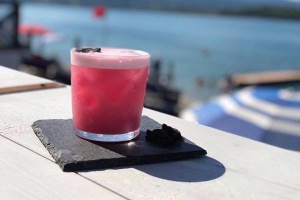 bar Bahia Mugello