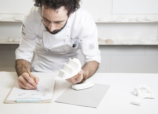 piatti chef franco aliberti