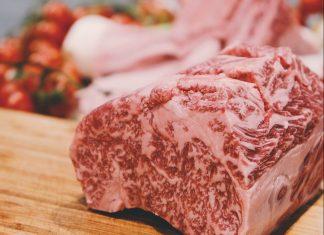 carne wagyu firenze