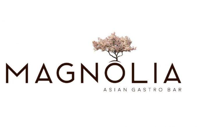 magnolia four seasons firenze