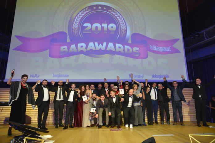 BarAwards 2019
