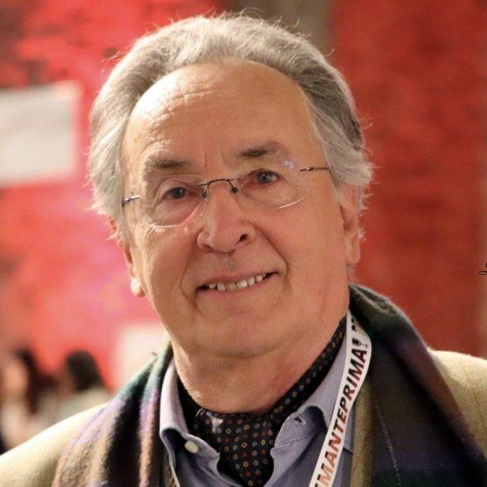 Emanuele Pellucci