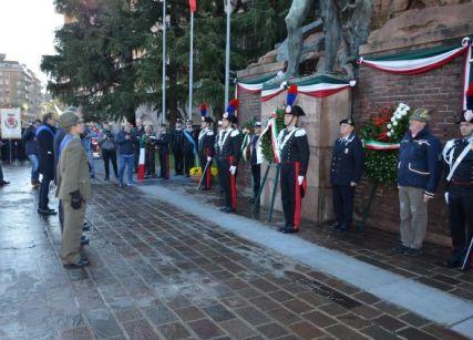giornata forze armate carabinieri varese 03112019 (1)
