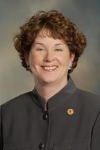 Kathy Ryg