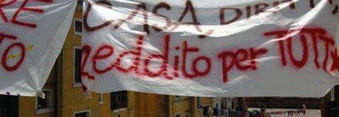 Il Veneto rivoluziona le case Ater contratti a termine per gli inquilini