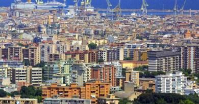 Sviluppo sostenibile e sicurezza: oltre 100 milioni di euro per la Città Metropolitana di Palermo grazie alla Convenzione Bando Periferie
