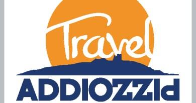 Addiopizzo Travel, tour della legalità, antimafia
