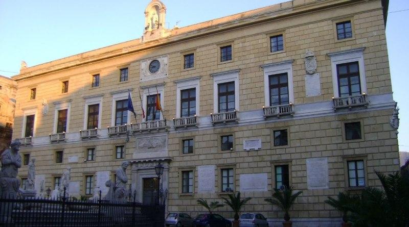 """I sindacati a vertici Comune di Palermo: """"Da agosto assemblee e in autunno proteste"""""""