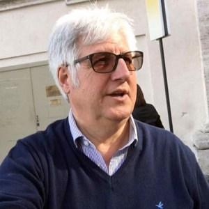 Michele Cappadona Presidente Agci Sicilia