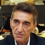 Nino Caleca, avvocato penalista