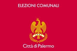 Elezioni comunali di Palermo