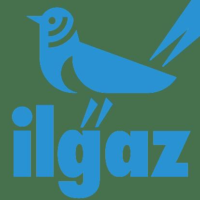 ilGaz.it - Il Gazzettino di Sicilia