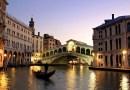 Venezia, sventato attacco terroristico
