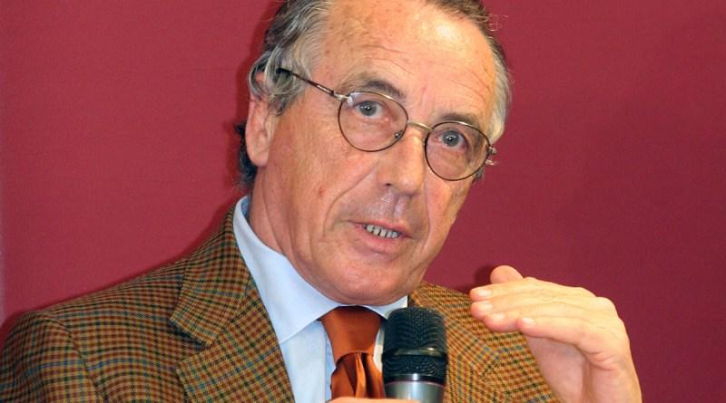 Giovanni Pepi, giornalista