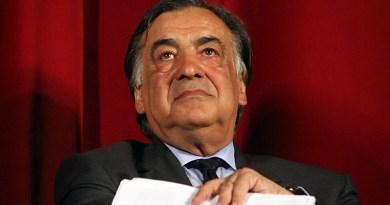 Orlando riconfermato presidente Anci Sicilia