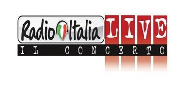 Radio Italia Live il concerto Palermo