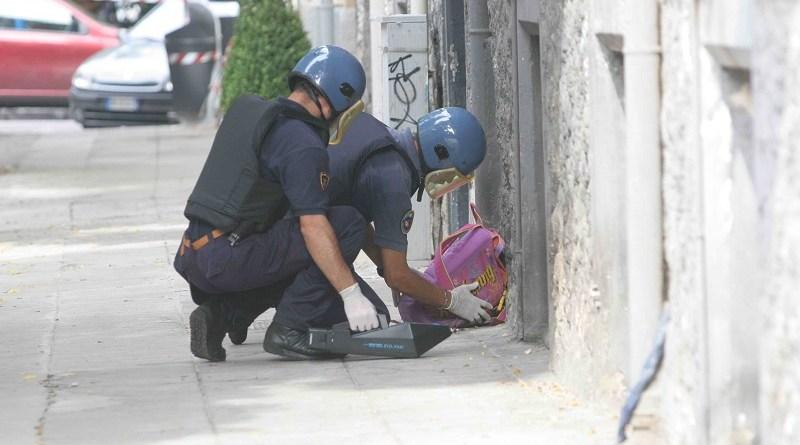 Psicosi terrorismo in Sicilia, due allarmi bomba nel giro di poche ore