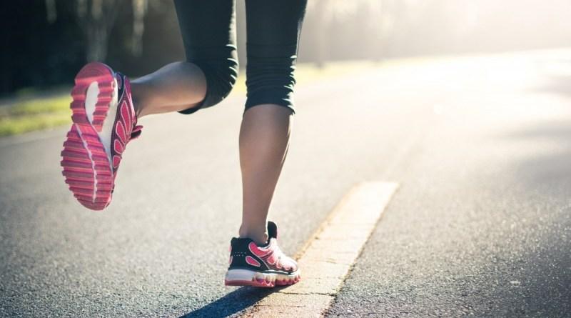 correre, consigli utili per tenersi in forma