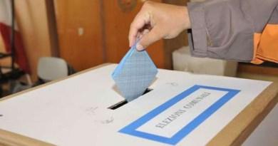 Elezioni Comunali, duecento lavoratori del Teatro Massimo non potranno votare