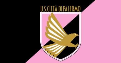 Palermo calcio, la la Procura di Palermo ha presentato istanza di fallimento della società. Ci sarebbe un buco in bilancio di oltre 70 milioni di euro