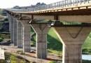Scoppia polemica tra i costruttori edili Ance Sicilia e i sindacati sul ddl all'Ars contro eccessi al ribasso delle gare d'appalto