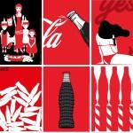 Coca-Cola, il messaggio in una bottiglia