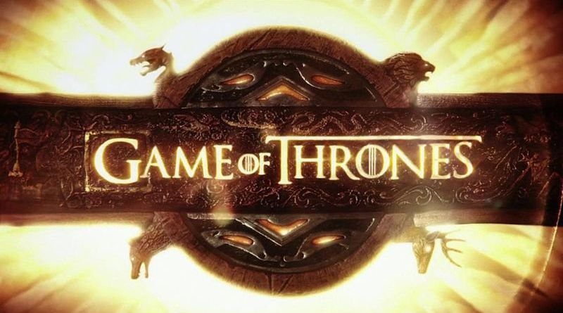 Game of Thrones, quattro serie spin off