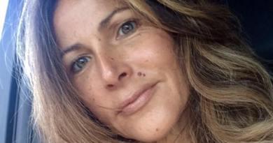 Iolanda Riolo
